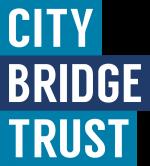 City_Bridge_Trust
