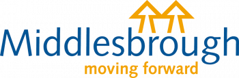 Middlesbrough_Council