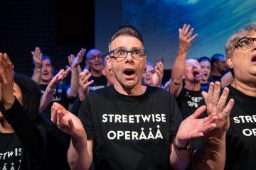 Opera Hour Manchester 2019 IMG_6105 - Photo Rey Trombetta