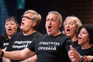 Opera Hour Manchester 2019 IMG_6683 - Photo Rey Trombetta (2) (1)